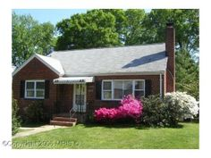 Find this home on Realtor.com   2509 Phillips Dr