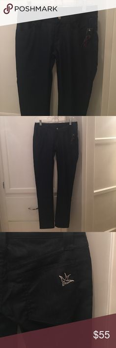 I just added this listing on Poshmark: Steady Clothing Sparrow pocket jeans. #shopmycloset #poshmark #fashion #shopping #style #forsale #Steady Clothing #Denim