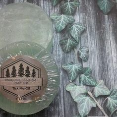 Smokey valley Homestead Tradin' Post | Scott's Marketplace