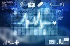 Dynamic model predicts a patient's mortality from electronic medical records