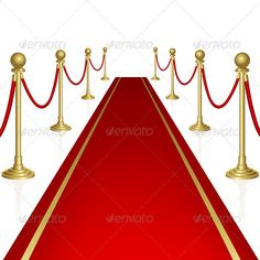 Red Carpet  #GraphicRiver         Red carpet with guard. Clipping Mask. Mesh. vector illustration used gradient mesh – vector available RGB colors. EPS file is editable in Adobe Illustrator Included files: .ai (CS3), .eps (8 version), high-resolution .jpg (5000?5000 pixels)     Created: 1December12 GraphicsFilesIncluded: JPGImage #VectorEPS #AIIllustrator Layered: No MinimumAdobeCSVersion: CS Tags: awards #background #carpet #celebration #corridor #elegance #entertainment #entrance #event…