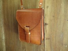Hey, I found this really awesome Etsy listing at https://www.etsy.com/il-en/listing/220637197/leather-bag-small-leather-crossbody-bag