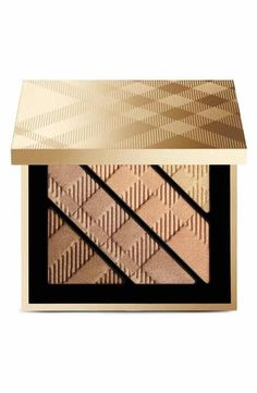 Burberry Beauty Festive Complete Eye Palette (Limited Edition)