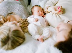 Sara, Paul & Baby Ayla » Cassidy Brooke | Vibrant Film Photographer Colorado | California | Worldwide
