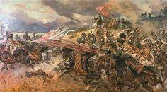 Битва при Кирхгольме