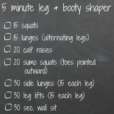 5-min-leg-workout
