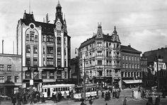 Königsberg Pr. ???