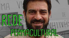 Redes sociais e Permacultura - PorQueNão? na rede PSB