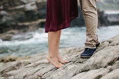 Photo collection by Tanya Strauss Photography Engagements, Photography, Photograph, Fotografie, Engagement, Photoshoot, Fotografia