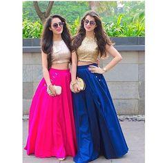 Price Rs 2950  Fabric : raw silk  Blouse : sequence  Unstich blouse  Semi stich skirt  WHATSAPP +919717149068  #indianethnicwear #ethnic #fashionista #indiansuit #indiandesigner #womenethnicwear #womenwear #celebritystyle #indianoutfits #beautiful #lehenga #saree #bridalwear #designersuit #anarkali #trousseau #salwarsuit #indianwomen#redlehenga#style#allthingsbridal