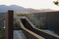 Galeria de Hyunam / IROJE Architects & Planners - 10