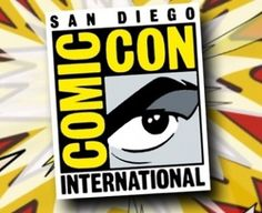 Holocrn: Comic-Con 2012: Halo 4, Gears Of War, Iron Man 3, Tim Burton, etc.