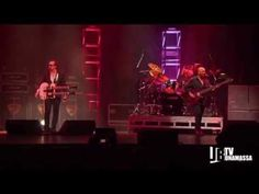 Joe Bonamassa - Young Man Blues - Live from Beacon Theatre - YouTube