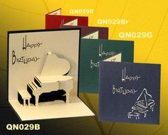 piano de cumpleaños-imagen-Artesanías de Papel-Identificación del producto:113628660-spanish.alibaba.com