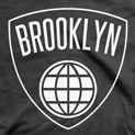 Brooklyn Internets