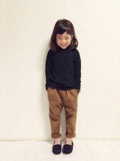 446 bästa bilderna på barnkläder  179e4b4e6909d