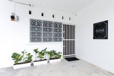 Image result for pause ipoh Ipoh, Entrance, Garage Doors, Outdoor Structures, Outdoor Decor, Image, Home Decor, Entryway, Decoration Home