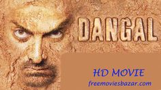 Dangal 2016 Full Movie Bluray Download Free Watch The Latest Movie Dangal Online Now.It is an upcoming Indian film directed by Nitesh Tiwari.