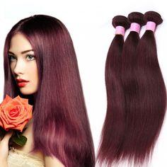 ($13.86)8-30 inch Natural Black 1B Loose Wave Brazilian Virgin Hair Weave 1pcs/lot
