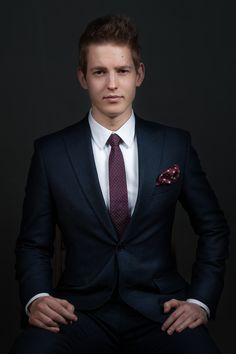 #youngmanfromforbes #suit #fashion #suitup #studio #photoshoot # photo #work #young