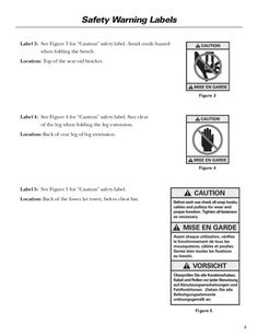 Bowflex Blaze Workouts and Manual Bowflex Blaze, Bowflex Workout, Muscular Women, At Home Gym, Workouts, Manual, How To Plan, Exercise, Fitness