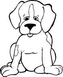 como dibujar un perrito - Buscar con Google