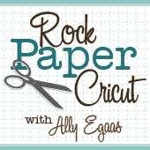 Cricut Ideas.  http://www.rockpapercricut.com/search?updated-max=2011-06-20T07%253A00%253A00-07%253A00&max-results=7