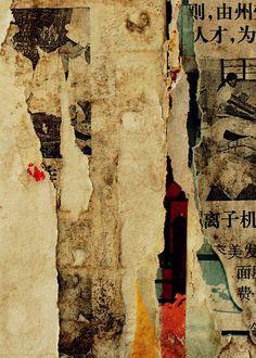 censorship report by GraemeNicol, via Flickr