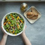 5 Healthy Foods that Cleanse and Do Your Body Good