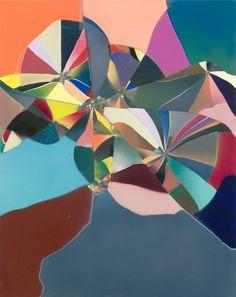 0159 Shatter III-Tauba-Auerbach-large.jpg (1000×1260)