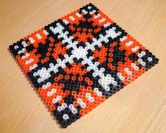 Hama bead design by Villi.Ingi