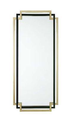 manhattan-mirror Pop Design, Floor Design, Ceiling Design, Tile Design, House Design, Motif Art Deco, Art Deco Pattern, Granite Flooring, Home Ceiling