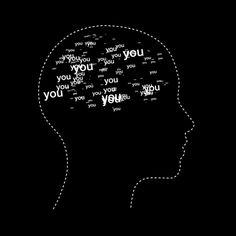 David Dope cria pequenos gifs que ás vezes podemos até chamar de simples – para seu prazer cerebral. Ele sempre posta em seu Tumblr o que lhe inspira nos trabalhos. Escolha quanto tempo quer gastar vendo as toneladas de gifs loucos, e se você sofre de fotossensibilidade, epilepsia ou convulsões, cuidado. (Tem esse aviso em (...)