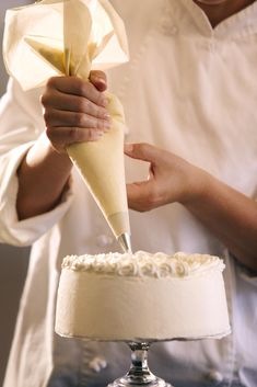 10 Best Pastry Chef Images