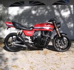 Muscle Bikes - Page 20 - Custom Fighters - Custom Streetfighter Motorcycle Forum