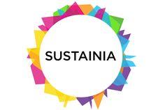 Representa un documento que reúne los 100 proyectos innovadores y ecológicos. Ideas de vanguardia en innovación ecológica, sostenible y colaborativa