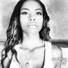"""Stream and download the new mixtape by the young singer chrissy called: """"seventeen"""". For more info check out my web site http://www.rap-instrumentals.net/chrissy-seventeen-cover-art-tracklist-mixtape-stream-and-free-download/"""