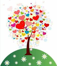 Leaf mulch and Leaf Mold. Valentine Day Cards, Happy Valentines Day, Holidays And Events, Organic Gardening, Sprinkles, Leaves, Exterior, Bath, La Mode