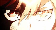 Reborn Katekyo Hitman, Hitman Reborn, Mafia, Richelle Ryan, Bishounen, Naruto Shippuden Anime, Cartoon Movies, Anime Shows, Anime Style