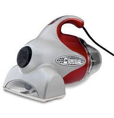 The Best Hand-Held Vacuum Cleaner On The Market >>> Their powerful suction also ensures that the even the smallest particles of dirt and grime are picked up from the surfaces to be cleaned. This level of efficiency and ease of use is also offered by some models of stick vacuum cleaners. Given below are the details of some of the most efficient hand held and stick vacuums available in the market. #HandheldVacuum, #StickVacuumCleaners, #VacuumCleaners, #REDVacuums