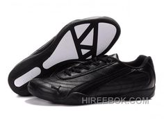 http://www.hireebok.com/mens-puma-future-cat-0118-black-super-deals.html MENS PUMA FUTURE CAT 0118 BLACK SUPER DEALS : $74.00