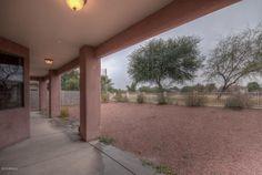 21405 E Via Del Palo --, Queen Creek AZ 85142 - Photo 2