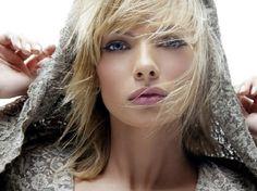 Обои Риз Уизерспун / Reese Witherspoon - скачать обои для рабочего стола, картинки, фото