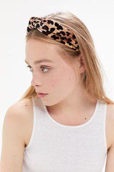 Accessories for Women Headband Wrap, Halo Headband, Teen Stockings, Urban Outfitters Sunglasses, Best Stocking Stuffers, Heart Sunglasses, Head Wrap Scarf, Triangle Bra, Ponytail Holders