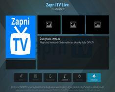 ~ Recenzie a návody. Smart Tv, Linux, Google Play, Linux Kernel