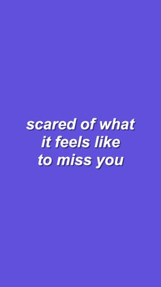 Daily Uplifting Quotes & Sayings Lyric Quotes, Words Quotes, Me Quotes, Lyrics, Sayings, Color Quotes, Tumblr Quotes, Quote Aesthetic, Blue Aesthetic