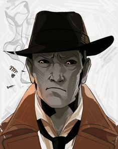 nihilnovisubsole:2 toasty Fallout 4 Nick Valentine, Fallout 4 Companions, Fallout Fan Art, Bethesda Games, Fall Out 4, Fallout New Vegas, Valentines Art, Bioshock, Cosplay