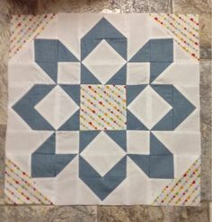 Quilting With Kim