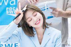 Pocari Sweat, Ideal Girl, Sana Momo, Jihyo Twice, Twice Once, Cute Korean Girl, Twice Kpop, Cute Girl Pic, Seolhyun