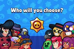 Clash of Clans developer Supercell reveals new game Brawl Stars